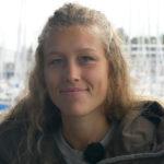 Clara fra Aarhus