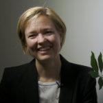 Professor Pia Quist fra Københavns Universitet