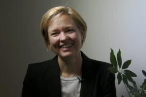 Read more about the article Sprogforskeren 4: Dansk er ikke et truet sprog
