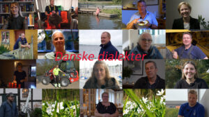 Read more about the article Danske dialekter trailer