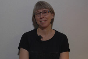 Read more about the article Trine fra Sydvestsjælland